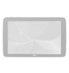 Prestigio MultiPad Visconte M PMP1011MG