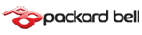 Ремонт моноблока Packard Bell